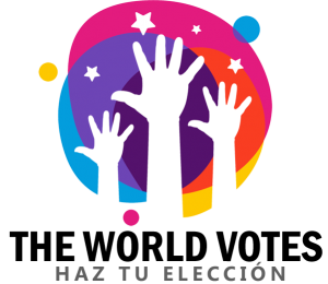 LOGO-THE-WORLD-VOTES